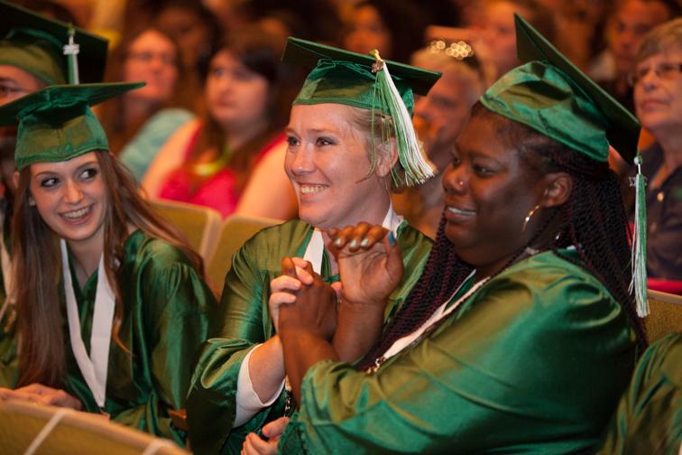 excel-center-graduates